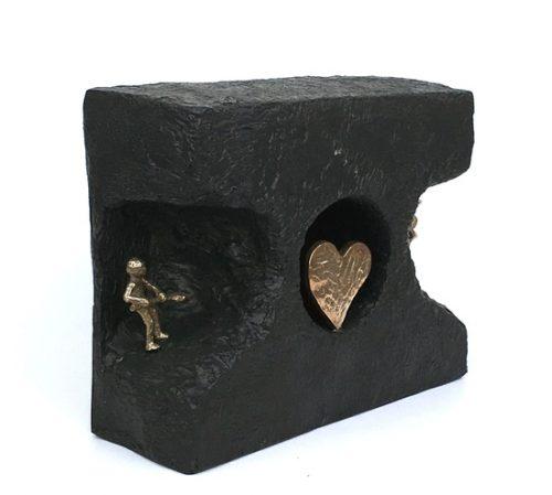 kerstin-stark-skulpturer-titel-at-finde-ind-til-kaerligheden-236-424861
