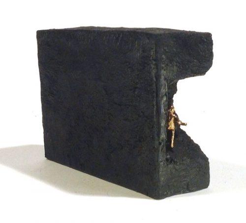 kerstin-stark-skulpturer-titel-at-finde-ind-til-kaerligheden-503-6697767