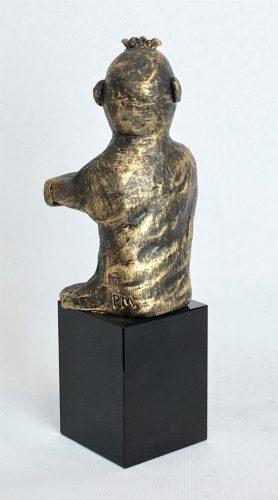 palle-mernild-bronze-13456-967-5384711