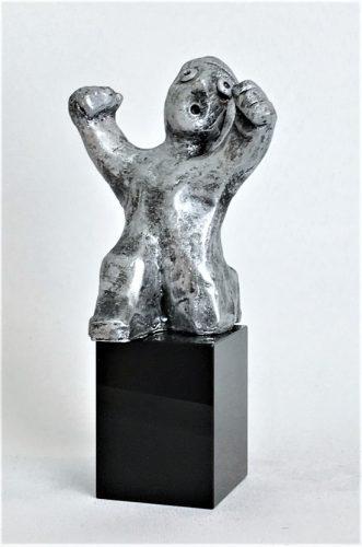 palle-mernild-bronze-den-energiske-tin-patineret-135-1700668