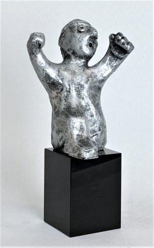 palle-mernild-bronze-den-energiske-tin-patineret-135-3049792