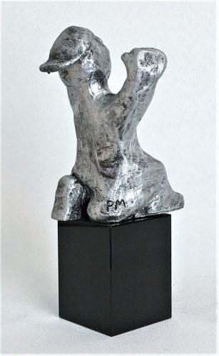 palle-mernild-bronze-den-energiske-tin-patineret-135-7433996