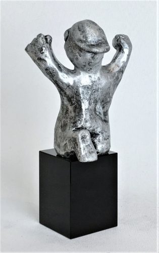 palle-mernild-bronze-den-energiske-tin-patineret-135-9221177