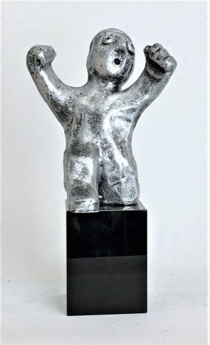 palle-mernild-bronze-den-energiske-tin-patineret-135-9962929
