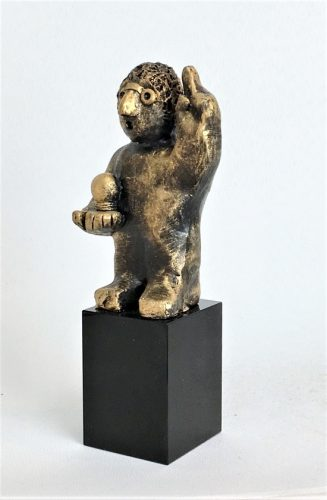 palle-mernild-bronze-den-innovative-bronze-patineret-258-1167890