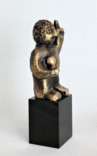 palle-mernild-bronze-den-innovative-bronze-patineret-258-5197036