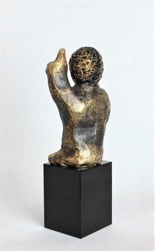 palle-mernild-bronze-den-innovative-bronze-patineret-258-8748783