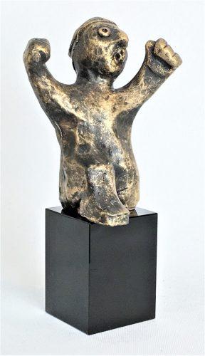 palle-mernild-bronze-den-kunstneriske-bronze-patineret-130-1527501