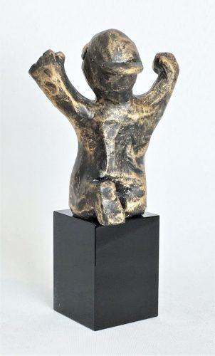 palle-mernild-bronze-den-kunstneriske-bronze-patineret-130-3075905