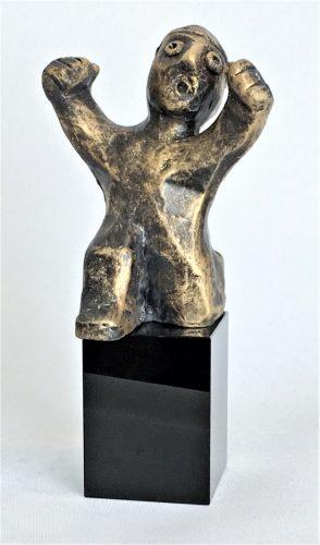 palle-mernild-bronze-den-kunstneriske-bronze-patineret-130-4601537