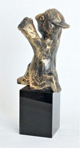 palle-mernild-bronze-den-kunstneriske-bronze-patineret-130-5558