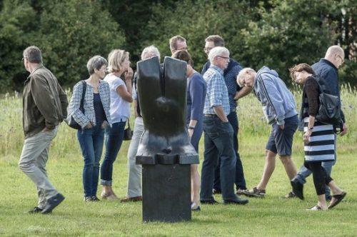 palle-mernild-bronze-den-kunstneriske-bronze-patineret-652-8285374