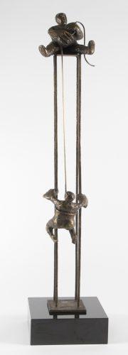 palle-mernild-bronze-ved-faelles-hjaelp-165-6589428