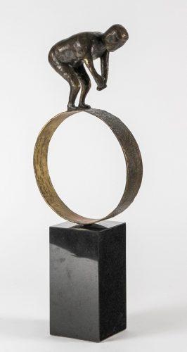 pierre-martin-bronze-skulpturer-balance-437-1622601