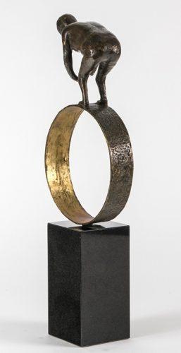 pierre-martin-bronze-skulpturer-balance-437-8188000