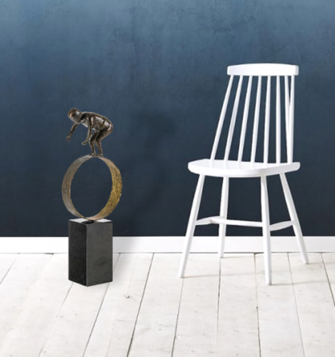 pierre-martin-bronze-skulpturer-balance-746-4938235