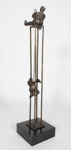 saga-jon-bronze-skulpturer-ved-faelles-hjaelp-838-4426589