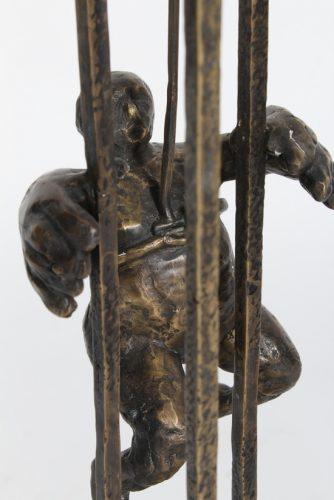saga-jon-bronze-skulpturer-ved-faelles-hjaelp-943-9089352