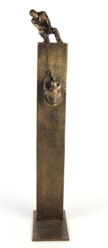 sax-o-bronze-skulpturer-teamwork-155-1874320