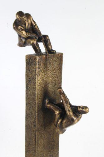 sax-o-bronze-skulpturer-teamwork-155-9260184